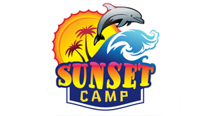 Sunset Camp - preview